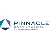 Pinnacle Data Systems
