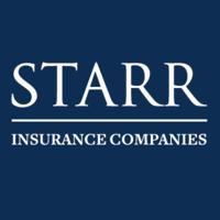 Star Insurance Companies