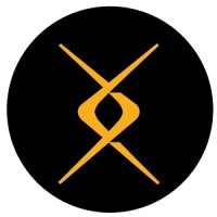 Crosslink Tax logo