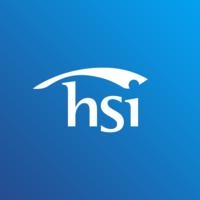 Health & Safety Institute