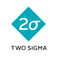 Two Sigma Investments, LLC