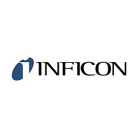 INFICON, Inc logo