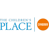 The Children's Place, Inc logo