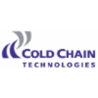 Cold Chain Technologies