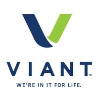 Viant Medical
