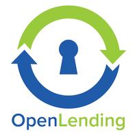 Open Lending