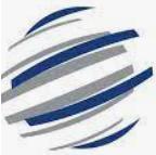Titan America LLC logo