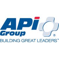 APi Group
