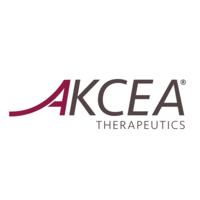 Akcea Therapeutics