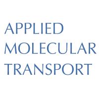 Applied Molecular Transport Inc.