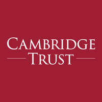 Cambridge Bancorp