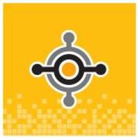 TargetBase Marketing logo