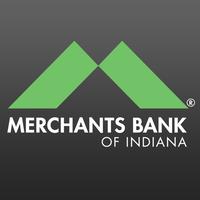 Merchants Bancorp