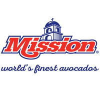 Mission Produce logo