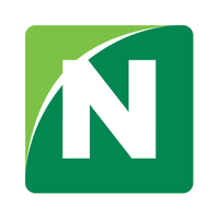 Northwest Bancshares, Inc.