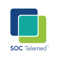 SOC Telemed, Inc.