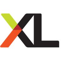 XL Fleet Corp.