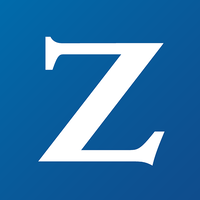 Zions Bancorporation, National Association
