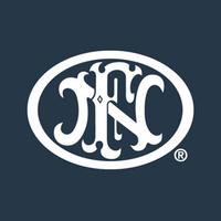 FN America, LLC.