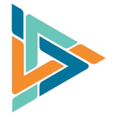 Verge Solutions, LLC logo