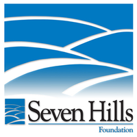 Seven Hills Foundation