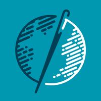 Digital Sandbox KC logo