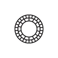 Visual Supply Co (VSCO)