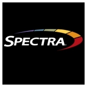 Spectra Logic Inc logo