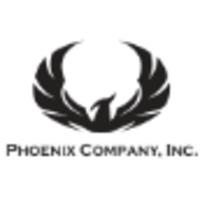 the Phoenix Companies logo