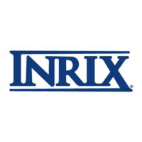 INRIX