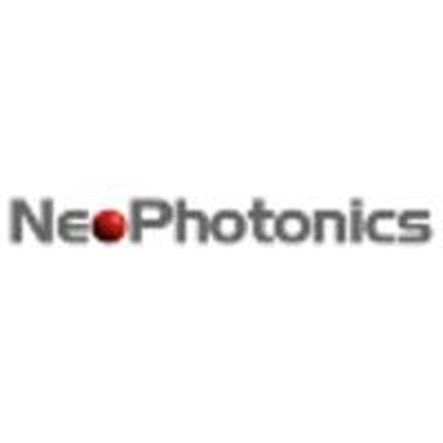 NeoPhotonics Corporation