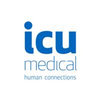 ICU Medical Inc.
