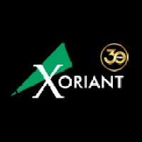 Xoriant