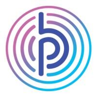 Newgistics Inc logo