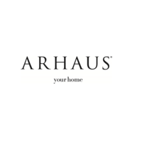 Arhaus Furniture logo