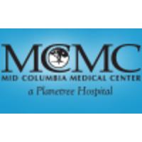 MidColumbia Medical Center