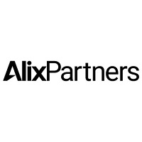 AlixPartners, LLP