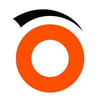 Zenoss, Inc logo