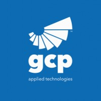 GCP Applied Technologies, Inc logo