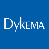 The Law firm of Dykema
