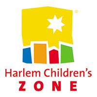 Harlem Children's Zone, Inc logo