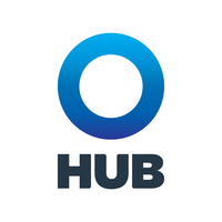 Hub International Limited