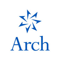 Arch Insurance Group Inc