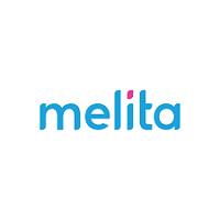 Melita International, Inc