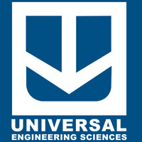 Universal Engineering Sciences Inc
