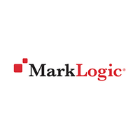 MarkLogic Corporation logo