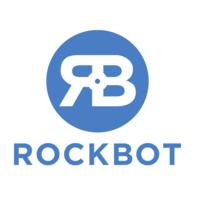 Rockbot