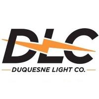 Duquesne Light Company logo