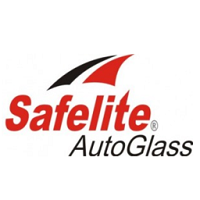 Safelite Group