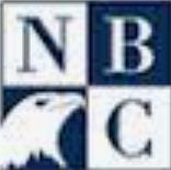 National Bank of California